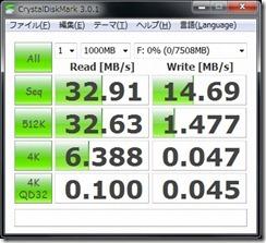 AN005P-8G-CGY(USB2.0で)