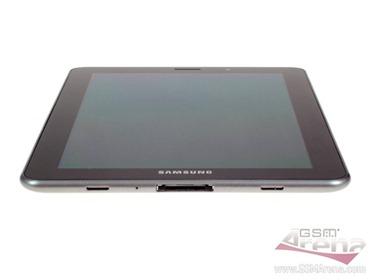 Samsung-Galaxy-Tab-7.7-14