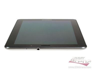 Samsung-Galaxy-Tab-7.7-15