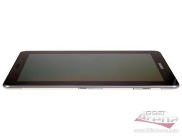 Samsung-Galaxy-Tab-7.7-16