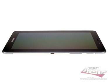 Samsung-Galaxy-Tab-7.7-18