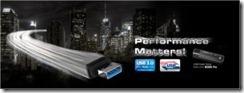 productImage2696-300x111