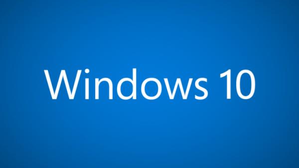2015-07-29-windows10